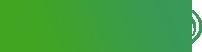 Bongro Logo